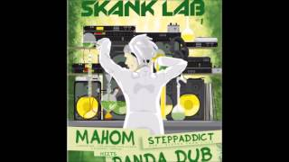 Video Undergrowth - Panda Dub - Mahom MP3, 3GP, MP4, WEBM, AVI, FLV September 2019