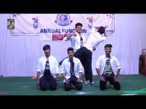 Video Funny Comedy Dance School annual function 2016 download in MP3, 3GP, MP4, WEBM, AVI, FLV January 2017