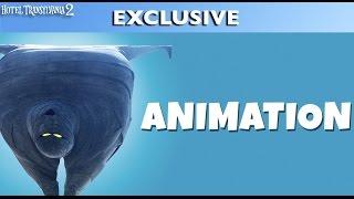 Shape Animation Tool 2.0