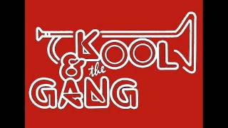 Video Kool and the Gang- Summer Madness (1974) (Long Version) MP3, 3GP, MP4, WEBM, AVI, FLV September 2018