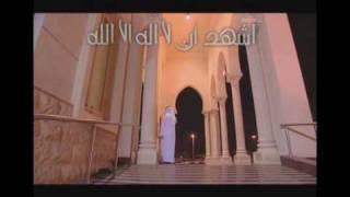برنامج ترانيم قرآنية مقام السيكاالجزء 6