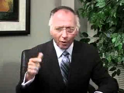 The Laughing Banker 10 MInute Tip: Prospecting and Sales Ideas for Life and Annuity Agents