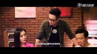 Nonton             Jian Bing Man 2015                                                Film Subtitle Indonesia Streaming Movie Download