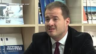 Betimi për drejtësi - Liberalizimi i vizave ,kur? 31.10.2018