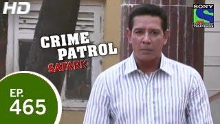 Nonton Crime Patrol - क्राइम पेट्रोल सतर्क - Buried Deep - Episode 465 - 31st January 2015 Film Subtitle Indonesia Streaming Movie Download