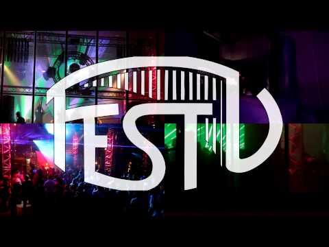 FestU 13/14 (видео)
