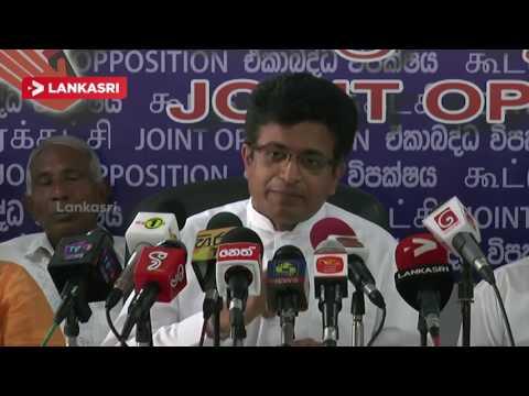 India-will-be-set-up-Sri-Rama-Bridge-to-Sri-Lanka