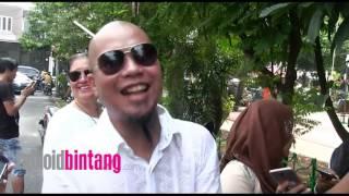 Video Nazar Mengejutkan Ahmad Dhani Jika Anies-Sandi Menang MP3, 3GP, MP4, WEBM, AVI, FLV Oktober 2017