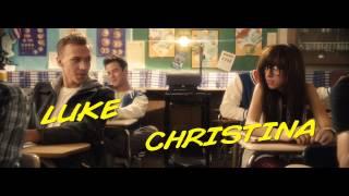 """Tell My Mama"" - Christina Grimmie"