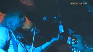 Video PPU / new generation - Magické noci