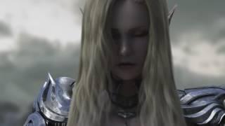 Видео к игре MU Legend из публикации: G-STAR 2016: Синематик-тизеры MU Legend и Azera: Iron Heart в преддверии выставки