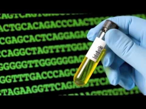 Albert Einstein Programm für jüdische Genetic Health