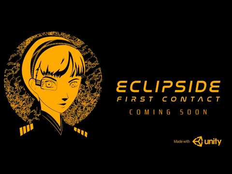 ECLIPSIDE: First Contact
