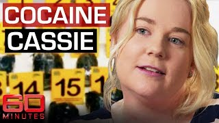 Video Cassandra Sainsbury's prison interview | 60 Minutes Australia MP3, 3GP, MP4, WEBM, AVI, FLV Agustus 2019