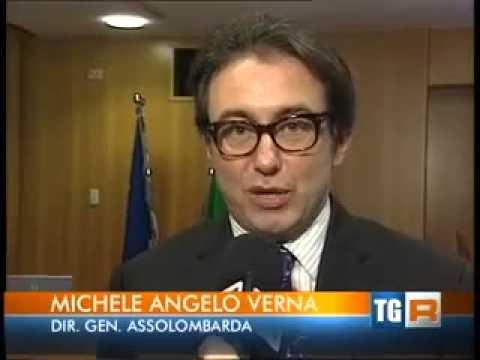 Youth Guarantee – Servizio RAI TGR Lombardia