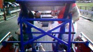 Lakeville (NY) United States  City pictures : 2009 Manhasset-Lakeville Minute Men B-Ladder Back View