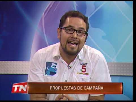 Gustavo Jara