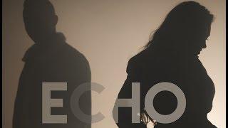 Video KaeN feat. Ewa Farna - Echo [Official Music Video] download in MP3, 3GP, MP4, WEBM, AVI, FLV January 2017