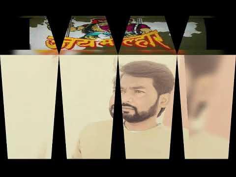 Video Umaji Naik (Deepak Khomane pic song) download in MP3, 3GP, MP4, WEBM, AVI, FLV January 2017