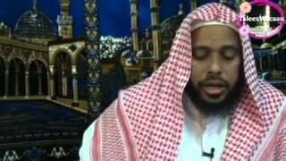 Usuulu Thalaatha Qeebta 2aad - Sh.Maxamuud Sh. Xasan Abu Dalxa