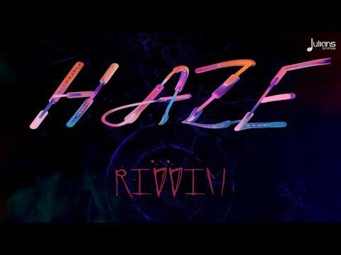 Video Kerwin Du Bois & Kes - Feteland (Haze Riddim)