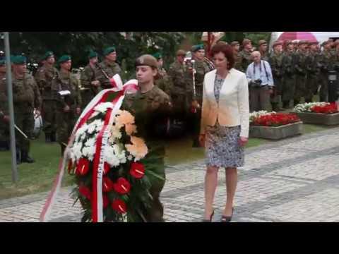 75. Rocznica Powstania Warszawskiego – obchody w Rzeszowie
