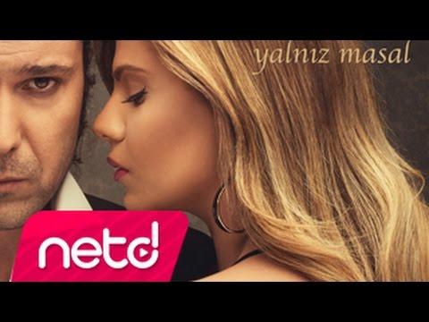 Melis Kar & Halil Sezai – Yalnız Masal