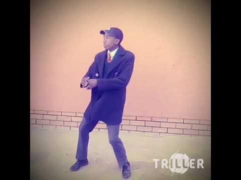 Bogus dance vs Gqom Bantzo
