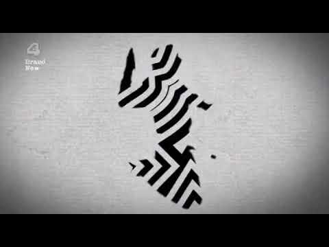 The inbetweeners - season 1 episode 3