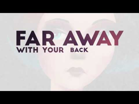 Hey You, Yeah You (Lyric Video)