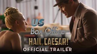 Video US Box Office ( 7 / 2 / 2016 ) MP3, 3GP, MP4, WEBM, AVI, FLV Oktober 2018
