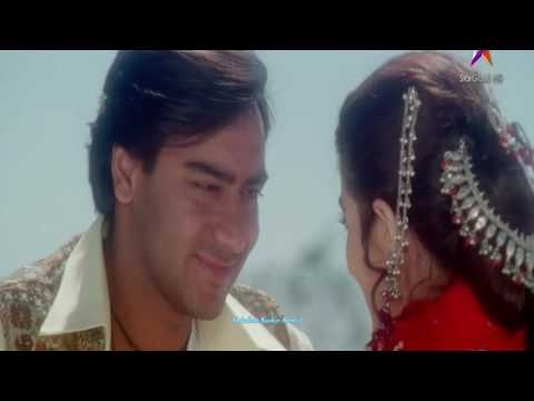 Video Chori chori Dil Leke Dil Leke ( Itihaas -1997 ) HD HQ Songs | Alka Yagnik, Kumar Sanu | download in MP3, 3GP, MP4, WEBM, AVI, FLV January 2017