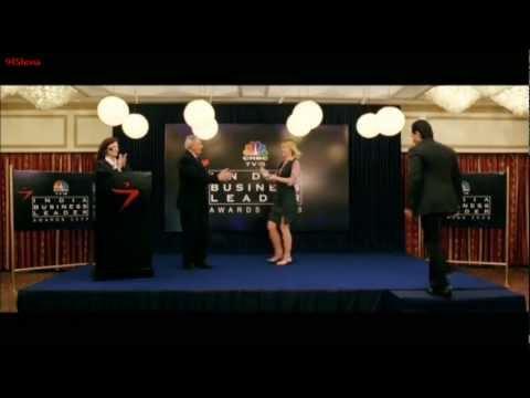 Pyaar Ke Liye - Thoda Pyaar Thoda Magic (2008) *HD* *BluRay* Music Videos