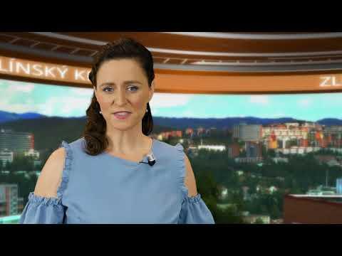 TVS: Zlínský kraj 20. 3. 2018
