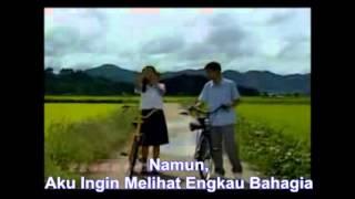 lagu galau nyentuh banget (IRN)