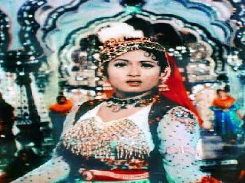 Video Mughal E Azam Song In Tamil Kaadhalithale Achamenna By Late Swarnalatha download in MP3, 3GP, MP4, WEBM, AVI, FLV January 2017