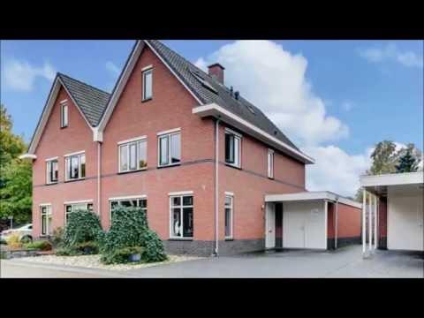Te Koop 2 onder 1 kap woning  in Wolvega (Friesland)