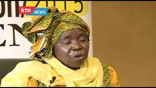 Africa speaks 18th July 2015 [Part 3]
