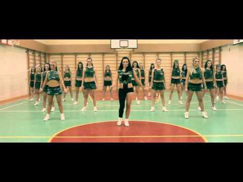 Апскирт в русском танце фото 229-205