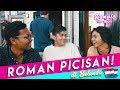 Download Lagu SERUNYA PROSES SHOOTING FILM ROMAN PICISAN DI BELANDA! | REZZVLOG Mp3 Free