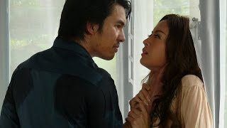 "Video Thai Slap/Kiss Lakorn(Aum and Aff ""A-Team"")Jam Leuy Rak+จำเลยรัก MP3, 3GP, MP4, WEBM, AVI, FLV Maret 2018"