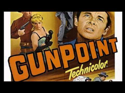 Gunpoint 1966 Youtube