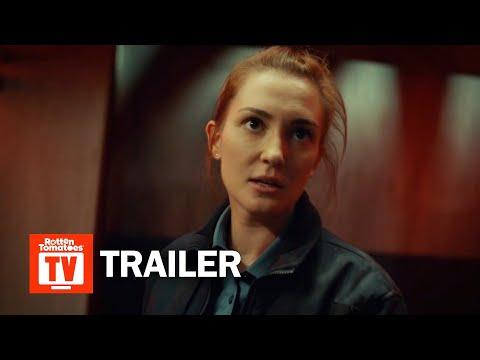 Wynonna Earp Season 4 Trailer   'Mid-Season Premiere'   Rotten Tomatoes TV