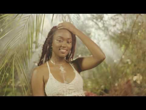 Ben Pol feat. Timaya - Sana (Official Dance Video)