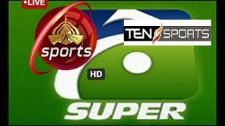 psl live streaming  Geo super ptv sports ten sports. IPL LIVE All tv channelakistan super