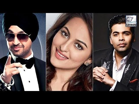 Boom Boom In New York Release Date Out | Sonakshi