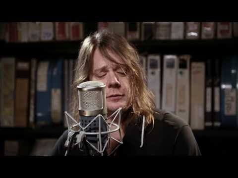 Soul Asylum - Black Gold - 7252017 - Paste Studios, New York, NY