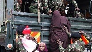 Xariga Somalida Kenya