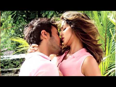 Video Beiimaan Love Hot Scenes | Sunny Leone And Rajneesh Duggal download in MP3, 3GP, MP4, WEBM, AVI, FLV January 2017