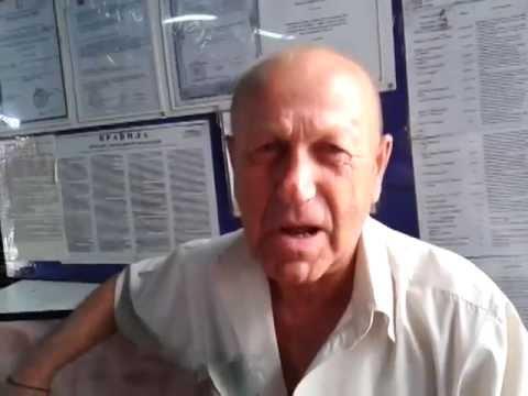 Анекдоты Про Алексеевича